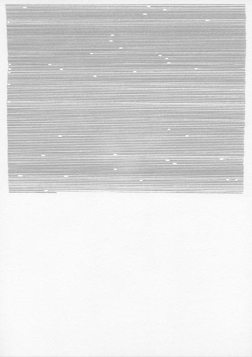 Tillmann Lange, Gedankenbeobachtung #17